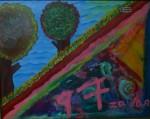 Obras de arte: America : Nicaragua : Masaya : Departamento,_Masaya : Después lo pongo