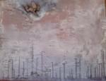 Obras de arte: Europa : España : Andalucía_Sevilla : sevilla : Angel