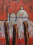 Obras de arte: Europa : España : Andalucía_Sevilla : sevilla : Venezie