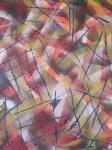 <a href='http://en.artistasdelatierra.com/obra/93072--.html'>- &raquo; MARIA DOLORES LEAL <br />+ Más información</a>