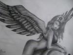 Obras de arte: America : Colombia : Antioquia : Medellin_ciudad : lucifer