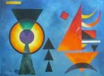 <a href='http://en.artistasdelatierra.com/obra/93102--.html'>- &raquo; Jaime Virrueta Fuentes<br />+ Más información</a>