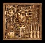 <a href='http://en.artistasdelatierra.com/obra/93131--.html'>- &raquo; empty trash arte fantastico<br />+ Más información</a>