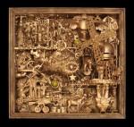 <a href='http://en.artistasdelatierra.com/obra/93132--.html'>- &raquo; empty trash arte fantastico<br />+ Más información</a>