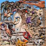 <a href='http://en.artistasdelatierra.com/obra/93133--.html'>- &raquo; empty trash arte fantastico<br />+ Más información</a>