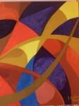 Obras de arte: Europa : España : Catalunya_Tarragona : Reus : Colores