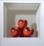 Obras de arte: America : México : Mexico_Distrito-Federal : villa_obregon : manzanas