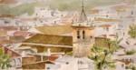 Obras de arte: Europa : España : Andalucía_Sevilla : Dos_Hermanas : Puebla de los Infantes