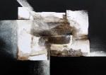Obras de arte: America : Argentina : Buenos_Aires : boulogne : Arenas II