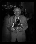 <a href='http://www.artistasdelatierra.com/obra/93559-RAMON-(FOTOGRAFO).html'>RAMON (FOTOGRAFO) &raquo; luis godinez roa<br />+ Más información</a>