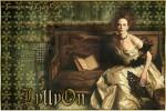 <a href='http://www.artistasdelatierra.com/obra/93584-EL-TRONO-REAL.html'>EL TRONO REAL &raquo; Lylly Onna<br />+ Más información</a>