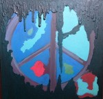 Obras de arte: America : Argentina : Buenos_Aires : San_Isidro : ¿Paz?