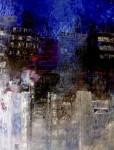 Obras de arte: Europa : España : Catalunya_Tarragona : Reus : urban
