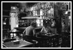 Obras de arte: America : Argentina : Buenos_Aires : Capital_Federal : Bar 2