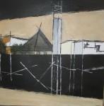 Obras de arte: Europa : España : Murcia : Torre_Pacheco : TORRE-PACHECO 2