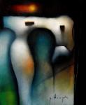 <a href='https://www.artistasdelatierra.com/obra/94169-columna-osea-II.html'>columna osea II &raquo; gerardo aragon<br />+ más información</a>