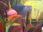 Obras de arte: America : Argentina : Buenos_Aires : BELGRANO : Puna