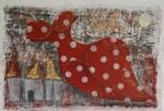 Obras de arte: Europa : Países_Bajos : Noord-Brabant : Tilburg : En todas las casas