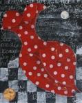 Obras de arte: Europa : Países_Bajos : Noord-Brabant : Tilburg : 'Tus brazos'