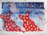 Obras de arte: Europa : Países_Bajos : Noord-Brabant : Tilburg : 'Dos' (1)