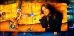 Obras de arte: America : México : Mexico_Distrito-Federal : Xochimilco : fluido onirico