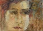 Retratos y figuras