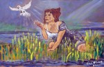 <a href='http//en.artistasdelatierra.com/obra/94388--.html'>- &raquo; José Patricio Villegas<br />+ Más información</a>