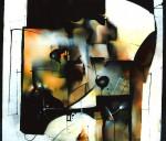 <a href='http//en.artistasdelatierra.com/obra/94440--.html'>- &raquo; gerardo aragon<br />+ Más información</a>