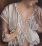 <a href='http//en.artistasdelatierra.com/obra/94441--.html'>- &raquo; Ignacio Zuloaga<br />+ Más información</a>