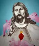 <a href='https://www.artistasdelatierra.com/obra/94452-El-sagrado-Corazon.html'>El sagrado Corazon &raquo; MARIA MANUELA MARQUEZ<br />+ Más información</a>