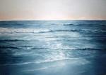 <a href='https://www.artistasdelatierra.com/obra/94460-Suavidad-femenina-del-mar.html'>Suavidad femenina del mar &raquo; antonio sierra sota<br />+ Más información</a>