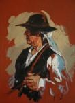 <a href='https://www.artistasdelatierra.com/obra/94477-Redobrante.html'>Redobrante &raquo; Francisco Sutil Barbosa<br />+ Más información</a>