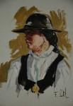 <a href='https://www.artistasdelatierra.com/obra/94478-A-muller-do-sombreiro.html'>A muller do sombreiro &raquo; Francisco Sutil Barbosa<br />+ Más información</a>