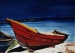 Obras de arte: America : Colombia : Antioquia : Envigado : Taganga