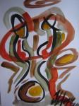 Obras de arte: America : Colombia : Risaralda : Pereira_ciudad : La compañia