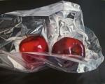 Obras de arte: America : Rep_Dominicana : Valverde : mao : El plastico