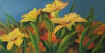 Obras de arte: America : Colombia : Santander_colombia : Bucaramanga : flor 7