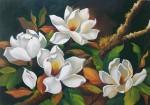 Obras de arte: America : Colombia : Santander_colombia : Bucaramanga : flor 8