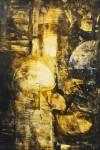 Obras de arte: America : México : Chiapas : Tuxtla : DIALOGOS INTERNOS NO. 1