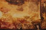 Obras de arte: America : México : Chiapas : Tuxtla : DIALOGOS INTERNOS NO.8