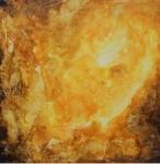 Obras de arte: America : México : Chiapas : Tuxtla : DIALOGOS INTERNOS NO.3