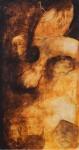 Obras de arte: America : México : Chiapas : Tuxtla : DIALOGOS INTERNOS NO.6