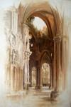 Obras de arte: Europa : España : Castilla_La_Mancha_Toledo : Toledo : Transparente de la Catedral