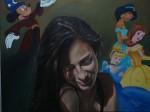 Obras de arte: America : Argentina : Buenos_Aires : Cuidad_Aut._de_Buenos_Aires : Continuamos juntos
