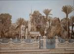 Obras de arte: Europa : España : Murcia : cartagena : Casa Zapata