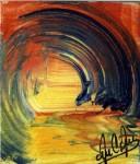 Obras de arte: America : Argentina : Buenos_Aires : Luján : Sin título