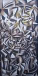 Obras de arte: America : México : Puebla : puebla_ciudad : EL ARTISTA