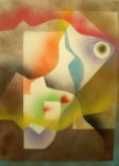 Obras de arte: Europa : España : Andalucía_Granada : Motril : Mirada Circular