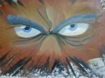 Obras de arte: America : M�xico : Morelos : yecapixtla : euforia