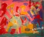 Obras de arte: America : Nicaragua : Masaya : Departamento,_Masaya : No tiene